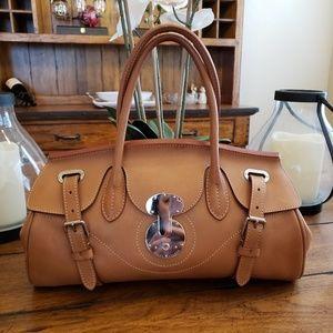 8c4c210d83 Women s Ralph Lauren Ricky Bag on Poshmark